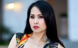 Minh Thư 'Gái nhảy' sau cuộc ly hôn với chồng kém 6 tuổi