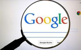Người Việt google gì nhiều nhất năm 2016?