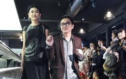 Chiêm ngưỡng BST xa xỉ nhất Việt Nam: 6 tháng mới làm ra một mét lụa