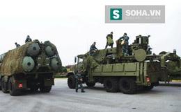 Lính tên lửa chuyển loại vũ khí ở nước ngoài: Khai thụt học vấn!
