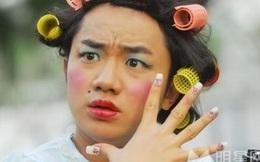 """Những """"trai xấu vạn người mê"""" trên màn ảnh Hoa - Hàn"""