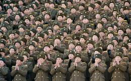 Triều Tiên tuyên bố lý do thử nghiệm bom khinh khí