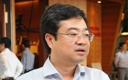 Bí thư Nguyễn Thanh Nghị yêu cầu báo cáo việc mượn xe Range Rover tiền tỷ