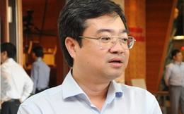 Bí thư Nguyễn Thanh Nghị nói về định hướng phát triển Phú Quốc