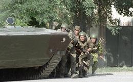"""Khi """"tử thần"""" Nga đối đầu """"sát thủ"""" NATO: Câu trả lời sẽ là..."""