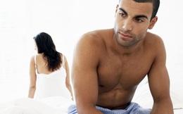 7 thói quen có hại thế này bạn đừng để kéo dài!