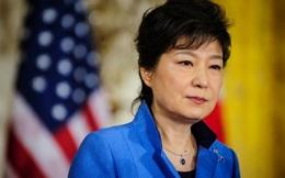 Hàn Quốc lập ban điều tra đặc biệt thẩm vấn Tổng thống Park Geun-hye