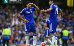 Những kẻ được thần tượng đã phá hoại Chelsea thế nào?