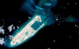 """Biển Đông: Tập Cận Bình kiểm soát được áp lực từ """"phe chủ chiến"""" trong quân đội TQ"""