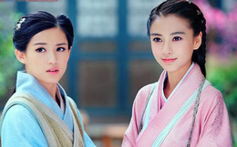 8 phim Hoa ngữ 'hút mắt' khán giả với nữ chính và nữ phụ đều xinh như thiên thần