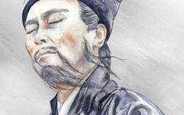 """""""Khôn ba năm dại một giờ"""", Khổng Minh khiến nhà Thục diệt vong"""