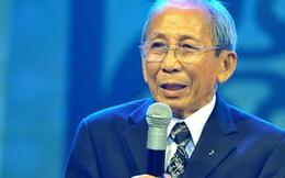 Nhạc sĩ Nguyễn Ánh 9 đã hồi tỉnh sau hôn mê
