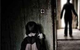 Vụ 23 bé gái tiểu học bị xâm hại: Cục Bảo vệ chăm sóc trẻ em lên tiếng