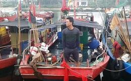 """Trung Quốc """"vung"""" 27.000 USD/tàu thuê ngư dân ra biển Đông"""