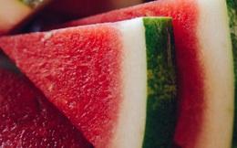 Ngộ độc, nguy cơ mắc ung thư chỉ vì để những thực phẩm này lâu trong tủ lạnh