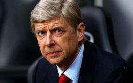 Góc nhìn: Muộn quá không, Wenger?