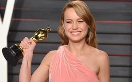 Bạn có chắc đã biết về nữ diễn viên đang nổi như cồn này?