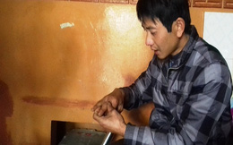 Công an TP. Hưng Yên bị tố dùng dùi cui điện dí vào vùng kín tra khảo