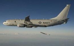 Dàn máy bay săn ngầm của Mỹ Việt Nam muốn mua?