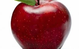 Cảnh giác với 7 thực phẩm có nguy cơ cao tiềm ẩn nhiều hóa chất độc hại nhất