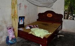 Thảm án mẹ giết 2 con rồi tự sát: Chồng đồng ý cho vợ an táng ở quê ngoại