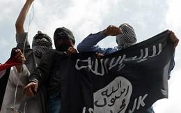 Phiến quân IS chặt đầu một thiếu niên vì lỡ buổi cầu nguyện