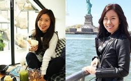 Cô gái lập nghiệp từ 250.000 đồng được Forbes vinh danh: Nếu được chọn lại, tôi sẽ không bỏ học