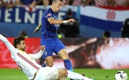 """Vì sao Tây Ban Nha thua: Càng cầm bóng nhiều, càng dễ """"vỡ mặt"""""""