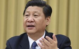 Reuters: Ông Tập Cận Bình sắp chọn được người kế nhiệm