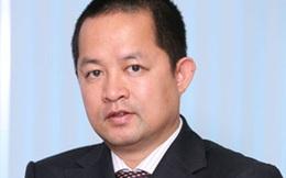 """Trương Đình Anh không có tên trong danh sách """"Người tiên phong"""" của FPT"""