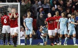 Đừng tiếc nuối Ibrahimovic và Mourinho, Quỷ đỏ ạ!