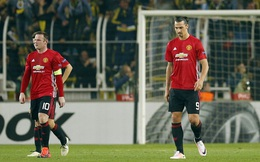 Kết liễu Quỷ đỏ bằng phát súng ân huệ đi, Arsenal!