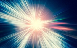 Phải chăng Einstein đã sai hoàn toàn về tốc độ ánh sáng?