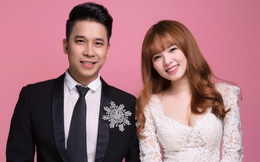 Lê Hoàng The Men tiết lộ ca khúc dùng để cầu hôn vợ trẻ
