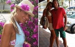 Bị hôn thê bỏ rơi, người đàn ông kiện đòi nhẫn 30000 USD