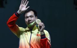 Fan Trung Quốc ồ ạt đổ sang… hâm mộ Hoàng Xuân Vinh