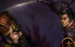 Lã Bố giết Đổng Trác: 3 điểm cực đáng ngờ nhiều người chưa biết