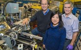Các nhà khoa học phát triển một kiến trúc máy tính lượng tử mới
