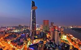 """Muốn trở thành """"Thượng Hải của Việt Nam"""" như lời Bí thư Thăng, TPHCM cần thay đổi những gì?"""