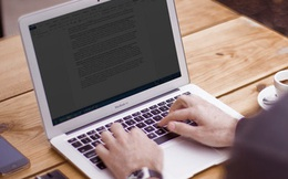 40 trang học online dạy bạn mọi thứ trên đời