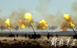Sau phán quyết PCA, Bắc Kinh cho tư nhân tham gia sản xuất vũ khí