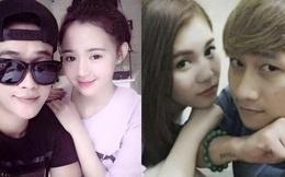 Ngắm bạn gái xinh như hot girl của 3 thành viên HKT