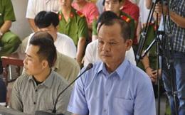"""Kháng nghị tăng hình phạt đối với băng nhóm tội phạm Minh """"Sâm"""""""