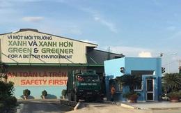 Thay đổi công nghệ, giảm mùi hôi bãi rác Đa Phước