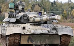 Đáp trả NATO, Nga triển khai nâng cấp và tái biên chế hàng ngàn xe tăng T-80BV