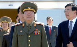 6 tuyên bố mạnh bạo nhất của Triều Tiên