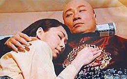 """Rùng mình trước chuyện """"giường chiếu"""" biến thái của hoạn quan Trung Hoa"""