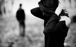 """Giở """"thủ thuật"""" để không phải nuôi bố chồng, con dâu không thể ngờ tự đưa mình vào bẫy"""
