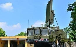 Thăm Trung đoàn tên lửa phòng không có tầm bắn xa nhất, hiện đại nhất Việt Nam