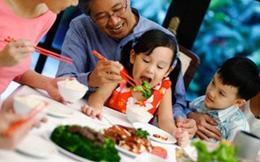 """Những nguyên tắc """"nên - không nên"""" sau bữa ăn cần nhớ kỹ!"""